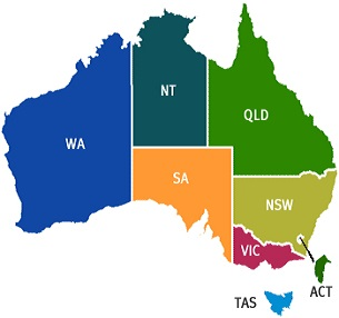 australia-map-stockists